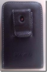 PDair HD7 Case