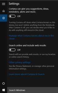 windows.search.settings